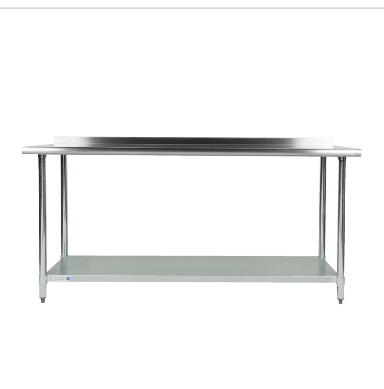 Stainless Steel And Cutting Tables - Stain steel table